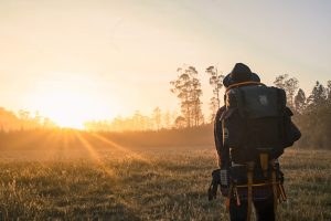 Buying into a franchise can help give you the adventure you crave with the support you need.