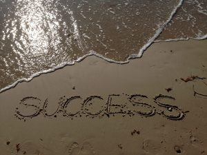 Think about your goals for your potential franchise venture