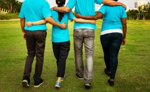 Supporting your franchisees is a pillar of being a great franchisor