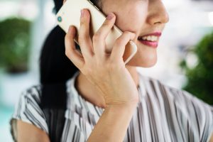 Keep communication channels open with franchisees