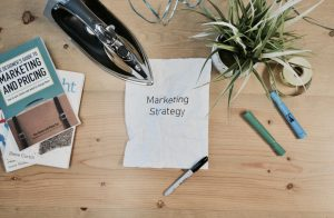 Marketing as a Franchisee in 2019