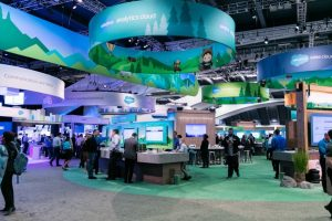 How To Benefit From Attending Franchise Shows