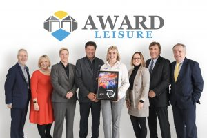 Why Join Award Leisure? – Franchise Opportunity UK